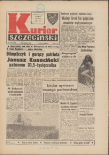 Kurier Szczeciński. 1983 nr 139 wyd.AB