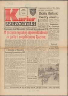Kurier Szczeciński. 1983 nr 13 wyd.AB