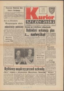 Kurier Szczeciński. 1983 nr 140 wyd.AB