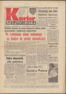 Kurier Szczeciński. 1983 nr 143 wyd.AB