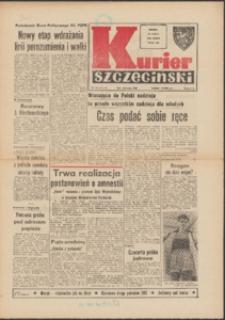 Kurier Szczeciński. 1983 nr 145 wyd.AB