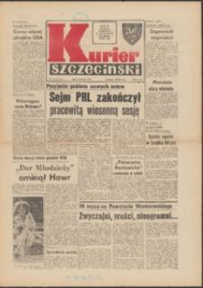 Kurier Szczeciński. 1983 nr 147 wyd.AB