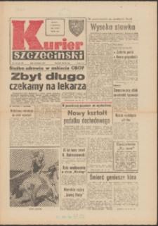 Kurier Szczeciński. 1983 nr 150 wyd.AB