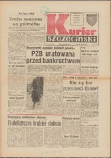 Kurier Szczeciński. 1983 nr 151 wyd.AB