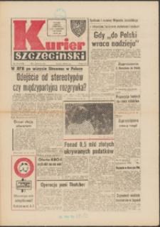 Kurier Szczeciński. 1983 nr 152 wyd.AB