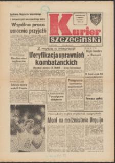 Kurier Szczeciński. 1983 nr 153 wyd.AB