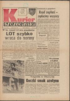 Kurier Szczeciński. 1983 nr 154 wyd.AB