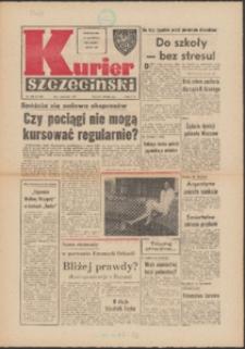 Kurier Szczeciński. 1983 nr 156 wyd.AB