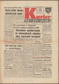 Kurier Szczeciński. 1983 nr 159 wyd.AB