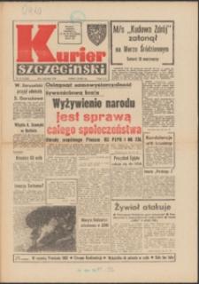 Kurier Szczeciński. 1983 nr 15 wyd.AB