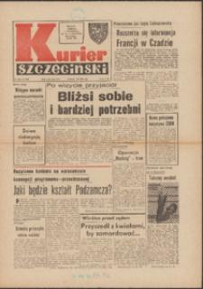 Kurier Szczeciński. 1983 nr 162 wyd.AB