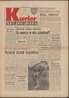 Kurier Szczeciński. 1983 nr 164 wyd.AB