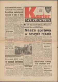 Kurier Szczeciński. 1983 nr 170 wyd.AB