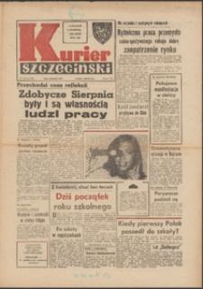 Kurier Szczeciński. 1983 nr 171 wyd.AB