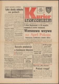 Kurier Szczeciński. 1983 nr 172 wyd.AB