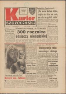Kurier Szczeciński. 1983 nr 173 wyd.AB