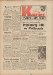 Kurier Szczeciński. 1983 nr 174 wyd.AB