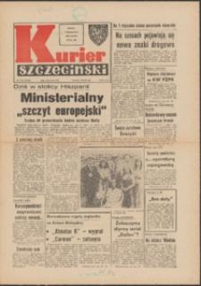 Kurier Szczeciński. 1983 nr 175 wyd.AB
