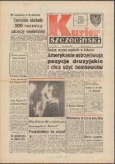 Kurier Szczeciński. 1983 nr 177 wyd.AB