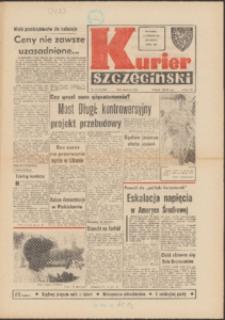 Kurier Szczeciński. 1983 nr 179 wyd.AB