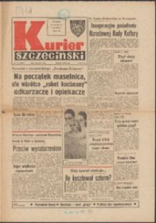 Kurier Szczeciński. 1983 nr 17 wyd.AB