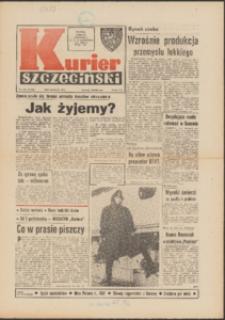 Kurier Szczeciński. 1983 nr 182 wyd.AB