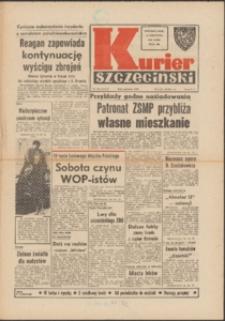 Kurier Szczeciński. 1983 nr 183 wyd.AB