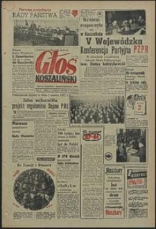 Głos Koszaliński. 1957, marzec, nr 53
