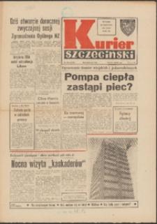 Kurier Szczeciński. 1983 nr 184 wyd.AB