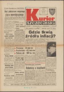 Kurier Szczeciński. 1983 nr 18 wyd.AB