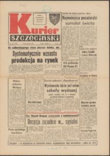 Kurier Szczeciński. 1983 nr 190 wyd.AB