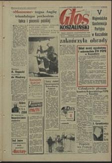 Głos Koszaliński. 1957, marzec, nr 54