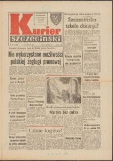 Kurier Szczeciński. 1983 nr 193 wyd.AB