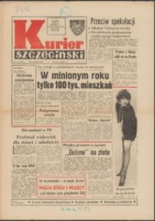 Kurier Szczeciński. 1983 nr 20 wyd.AB