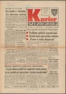 Kurier Szczeciński. 1983 nr 21 wyd.AB