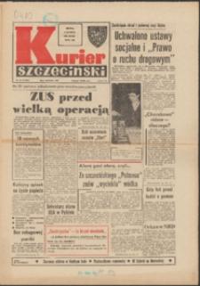 Kurier Szczeciński. 1983 nr 23 wyd.AB