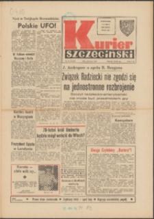 Kurier Szczeciński. 1983 nr 24 wyd.AB