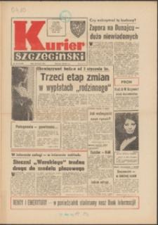 Kurier Szczeciński. 1983 nr 25 wyd.AB