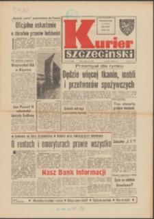 Kurier Szczeciński. 1983 nr 26 wyd.AB