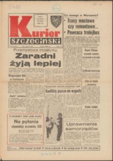 Kurier Szczeciński. 1983 nr 28 wyd.AB