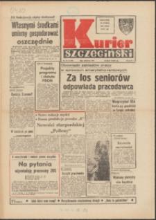 Kurier Szczeciński. 1983 nr 29 wyd.AB