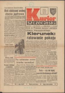 Kurier Szczeciński. 1983 nr 2 wyd.AB