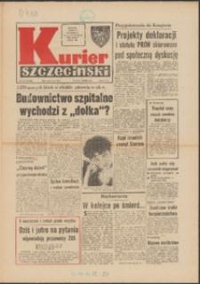 Kurier Szczeciński. 1983 nr 30 wyd.AB