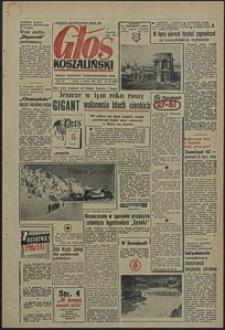 Głos Koszaliński. 1957, marzec, nr 56
