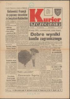 Kurier Szczeciński. 1983 nr 33 wyd.AB