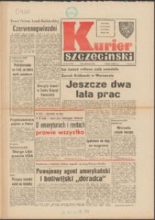 Kurier Szczeciński. 1983 nr 37 wyd.AB