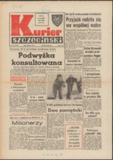 Kurier Szczeciński. 1983 nr 38 wyd.AB