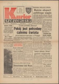 Kurier Szczeciński. 1983 nr 3 wyd.AB