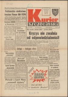 Kurier Szczeciński. 1983 nr 41 wyd.AB