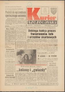 Kurier Szczeciński. 1983 nr 43 wyd.AB